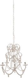 hanglamp-5-lichts---wit---ijzer---61-x-59-x-70-cm---e14---25w---clayre-and-eef[0].png